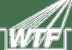 Logo von WTF Galvanotechnik GmbH & Co. KG