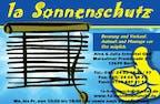 Logo von 1a Sonnenschutz Inh. Alexander SCHREITEL