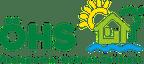 Logo von Ökologischer Holzbau Sellstedt GmbH
