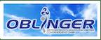 Logo von Oblinger Zertifizierter Entsorgungsfachbetrieb Containerdienst GmbH