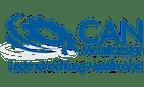 Logo von Can Metalldesign Ladenbau, Metallmöbel, Drehen-Fräsen, CNC Abkanten, WIG MAG Schweißen,