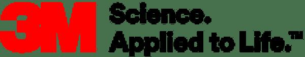 Logo von 3M (Schweiz) GmbH
