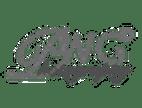 Logo von Grigoruk Consulting & Management
