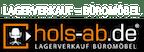 Logo von hols-ab.de NL Gronau by Wolbers Occasion GmbH