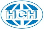 Logo von ANHUI HCH IMP. & EXP. CO., LTD.