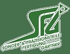 Logo von Sonder- & Präzisionsteile Fertigung Gärtner