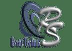 Logo von RS Trendware e.U.