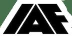 Logo von IAF Holding GmbH