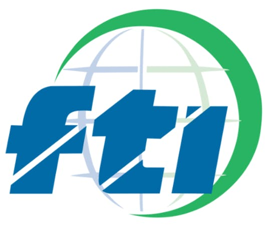 Logo von Finish Thompson GmbH