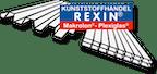 Logo von Kunststoffhandel Rexin
