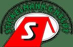 Logo von Stickelmann & Heldt Dachdeckermeister GmbH