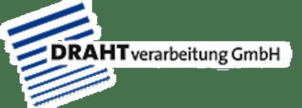 Logo von Drahtverarbeitung GmbH