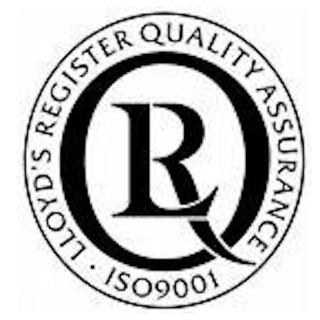 Logo von L. Grigoletto GmbH & Co. KG