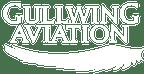 Logo von Gullwing Aviation Luftfahrtservice e K