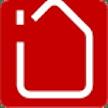 Logo von Bärmann & Partner GbR