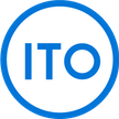 Logo von ITO Business Consultants GmbH & Co. KG