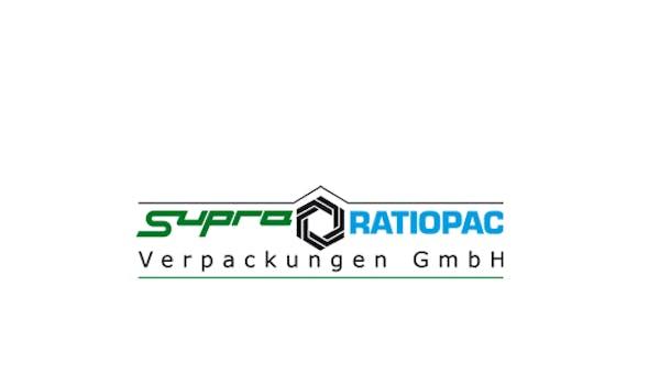 Logo von Supra-Ratiopac Verpackungen GmbH