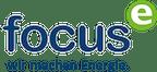 Logo von focusEnergie GmbH & Co. KG
