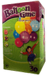 Helium Balloon Set