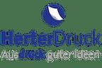 Logo von Herter Druck GmbH