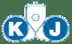 Logo von Knaack & Jahn GmbH