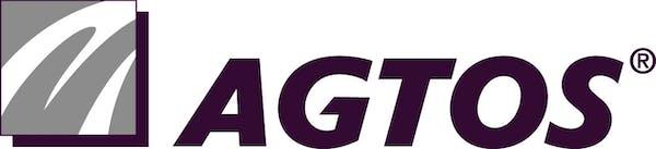 Logo von AGTOS Gesellschaft für technische Oberflächensysteme mbH