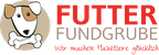 Logo von Hund & Sport Hungenberg GmbH