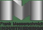 Logo von Messerschmidt Sonderanfertigungen Inh. Frank Messerschmidt