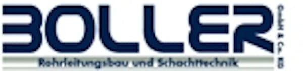 Logo von Boller GmbH & Co KG