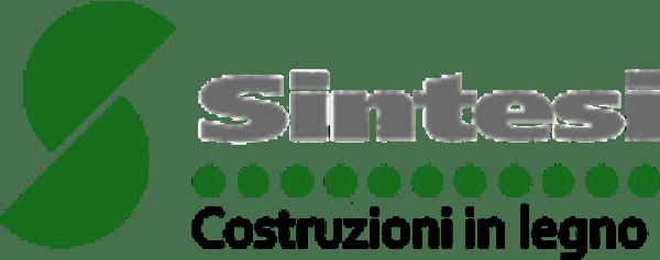 Logo von SINTESI S.R.L.