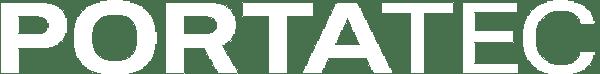 Logo von MB-Portatec GmbH