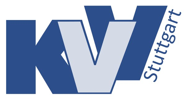 Logo von KVV Stuttgart GmbH