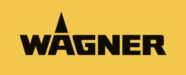 Logo von Wagner International AG