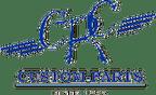 Logo von Ernst Fehling GmbH & Co
