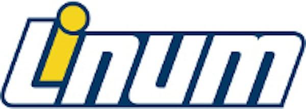 Logo von LINUM EUROPE GmbH