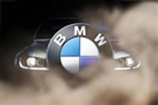 Logo von Auto Brandstetter Service GmbH