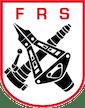 Logo von FRS GmbH + Co. KG