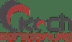 Logo von Koch Zerspanung