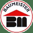 Logo von Sanierprofi Baugesellschaft m.b.H.