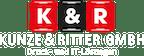 Logo von Kunze und Ritter GmbH