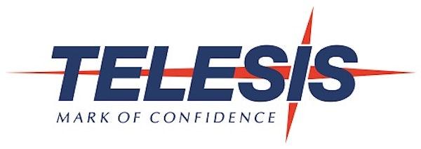 Logo von TELESIS MarkierSysteme GmbH