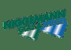 Logo von Heinrich Niggemann GmbH + Co. KG