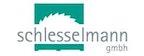 Logo von Schlesselmann GmbH