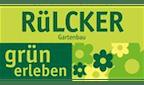 Logo von Gartenbau Rülcker GmbH