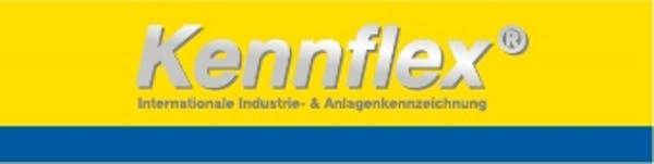 Logo von GFI mbH Kennflex®