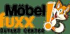 Logo von Möbelfuxx
