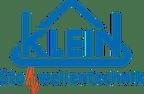 Logo von KLEIN Stoßwellentechnik GmbH