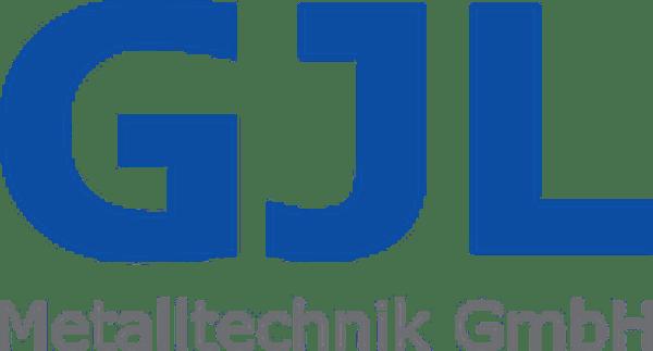 Logo von GJL Metalltechnik GmbH