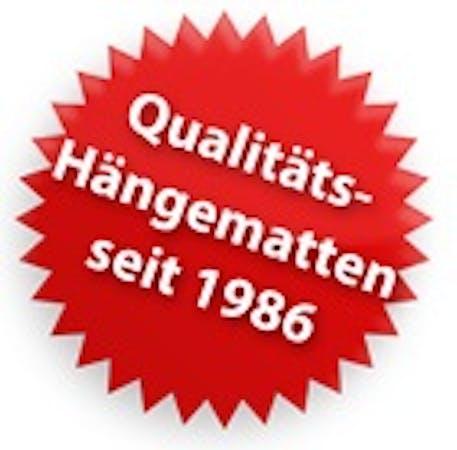 Logo von Hängemattenladen Kai Christophersen e.K.