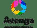 Logo von Avenga Germany GmbH
